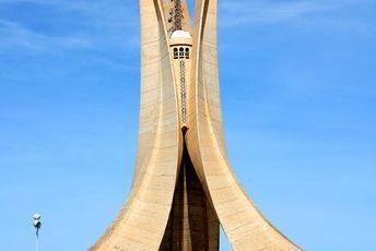 algerie21