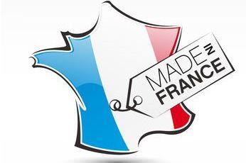 france-regions33
