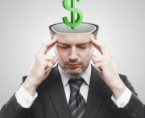 intelligence-economique1