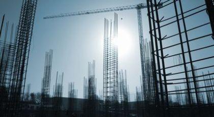 infrastructures5