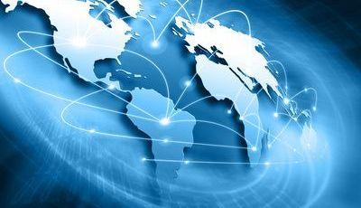 commerce-international12