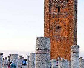 maroc15