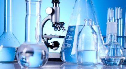 chimie-et-pharmacie1
