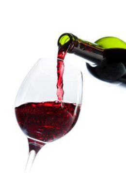 Vin / International : la Chine et les États-Unis tirent la consommation
