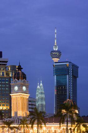 malaisie1