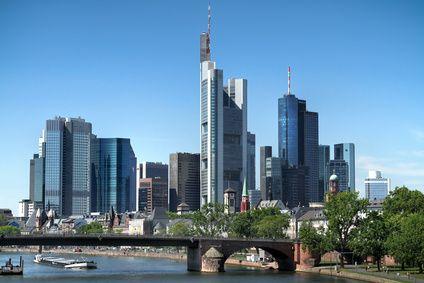 Erai/Allemagne : Le Dom/VillaFrance garde le nom, le personnel et les bureaux d'Erai GmbH