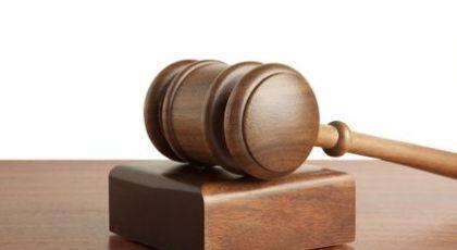 juridique24