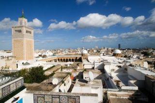 tunisie113