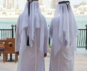 arabie-saoudite2