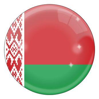 La Russie à la rescousse de la Biélorussie