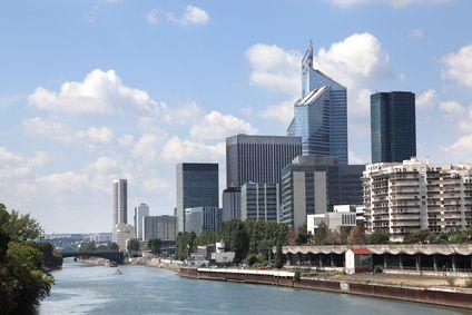 La France mobilise les soutiens financiers à la Côte d'Ivoire