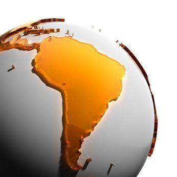 Innovation : l'Amérique latine à la traîne