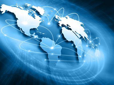 Commerce mondial : indice de confiance HSBC au beau fixe