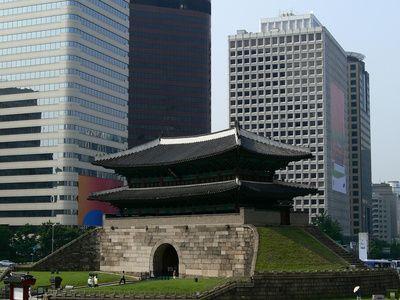 La Corée précise son projet de « science-business belt » internationale