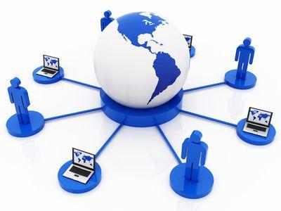 La logistique doit s'adapter au e-commerce, selon Xerfi