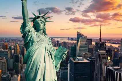 Sécurité de l'aviation civile : entrée en vigueur de l'accord entre l'UE et les États-Unis