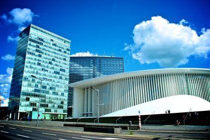 Limousin : les entreprises du luxe se mobilisent sur le Japon