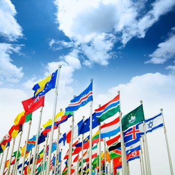 Deux forums pour s'implanter sur le marché asiatique