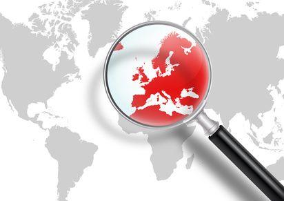 L'assureur-crédit Euler Hermes redéfinit son approche des risques pays