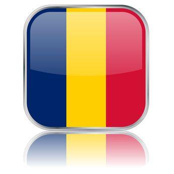 Le FIDA accorde un financement de 17,4 millions de dollars au Tchad
