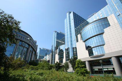 UE : étude sur le droit européen des contrats