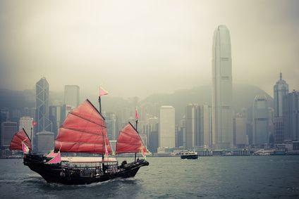 Le hypers riches continuent à croître dans le monde, poussés par l'Asie