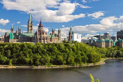 Le Canada et Oséo reconduisent un protocole de soutien aux PME