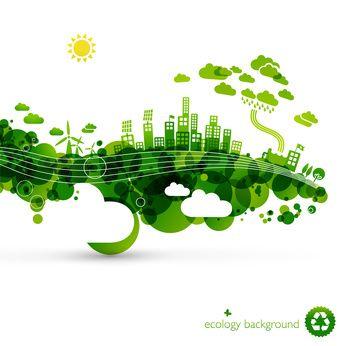 Siemens: nouvelles commandes pour des parcs éoliens terrestres en Europe