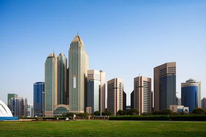 Abou Dhabi se mobilise pour la propriété intellectuelle