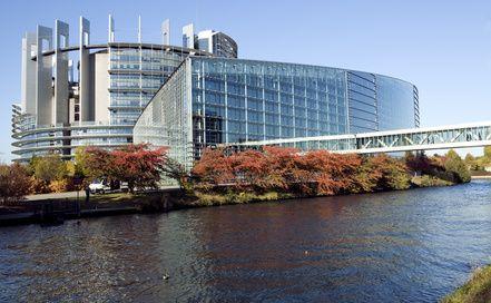 Les universités européennes veulent renforcer la créativité dans l'éducation doctorale