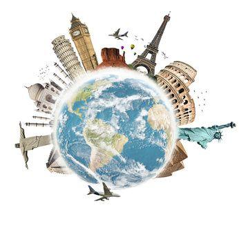 Baromètre CCEF : l'activité des entreprises françaises dans le monde se maintient