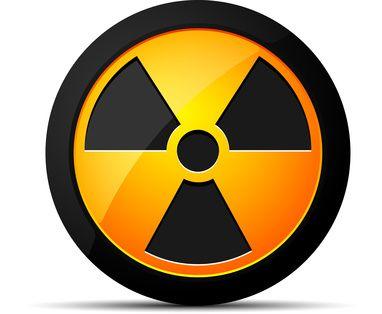 Déchets nucléaires: les députés veulent interdire les exportations vers les pays tiers