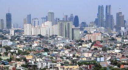 philippines7