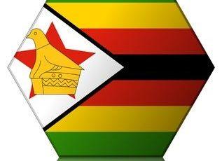 zimbabwe_exagone