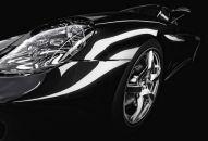 Allemagne : progression de 18% en août des ventes de voitures particulières