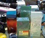 parfums-contrefaits-crdit-douane