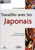 travailler-avec-les-japonaisod1