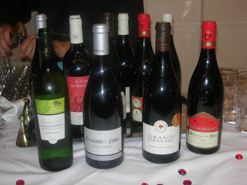 Vin / Inde : le Covid-19 favorise une certaine ouverture, selon Business France et Vitisphere