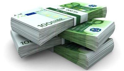paiements1