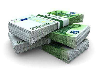 Pologne / Risque client : les retards de paiement se répandent au sein des entreprises, selon Coface
