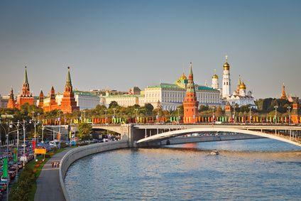 Russie / Économie : la Russie doit changer son modèle de croissance selon Coface