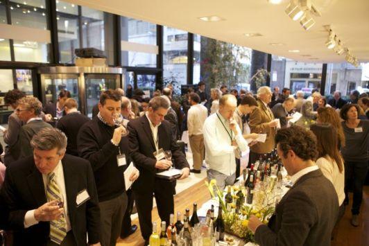 Vin / Brésil: les achats en ligne boostés par le Covid-19