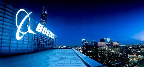 Boeing / Cuba : Bruxelles se dit prête à contre-attaquer après les décisions américaines