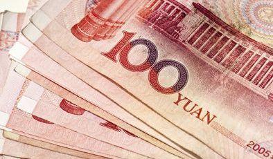 yuan-delphimages