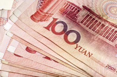 Commerce international : le renmimbi s'incruste dans les crédits documentaires…asiatiques
