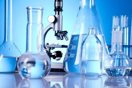 Commerce extérieur / Industrie chimique : le secteur est fortement excédentaire en 2016 (UIC)