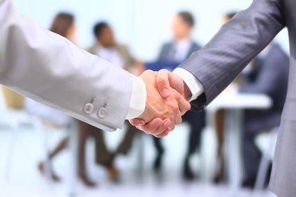 Réseau : tout ce qu'il faut savoir de la nouvelle alliance entre les CCI en France et à l'étranger et Business France