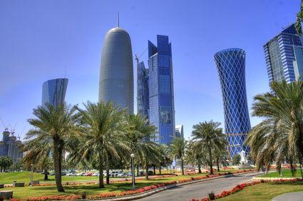 La fin du blocus sur le Qatar ouvre des opportunités aux entreprises françaises