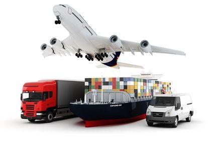 mobilit internationale logistique ags inaugure une filiale au qatar le moci actualit du moci. Black Bedroom Furniture Sets. Home Design Ideas
