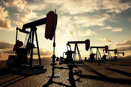 Ukraine/Russie : toujours pas d'accord dans le dossier du gaz